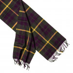 Hobart Cashmere Scarf