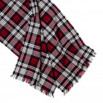Whitby Cashmere Scarf
