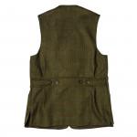 Tweed Shooting Waistcoat