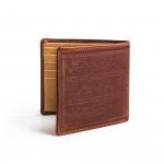 Lantuch Wallet