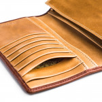 Grand Wallet
