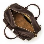 Bournbrook 48HR Bag in Buffalo