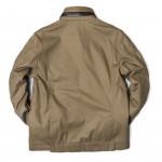 Barclay Field Jacket