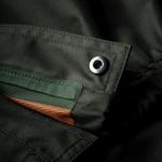 Gale Waterproof Packable Trousers