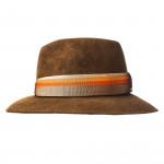 Men's Lansburg Hat in Kinde