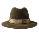 Men's Lansburg Hat in Laub