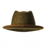 Men's Este Hat in Buche