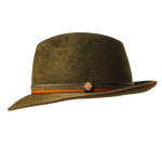 Men's Este Hat in Buche
