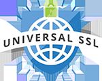 SSL Certificate Logo
