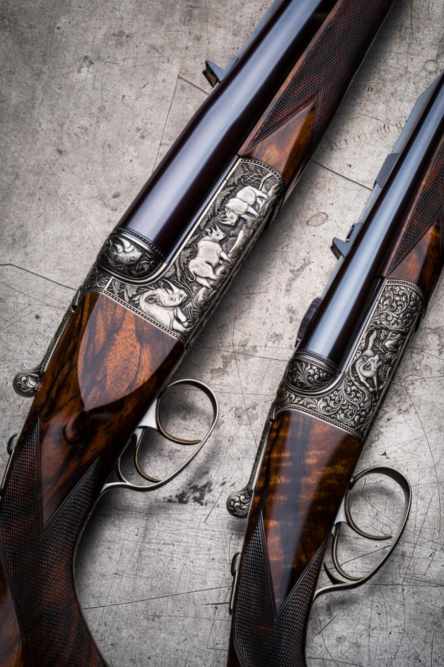 Lovačko oružje i municija - Page 4 New-guns-guns-hand-detachable-lock-rifle-03