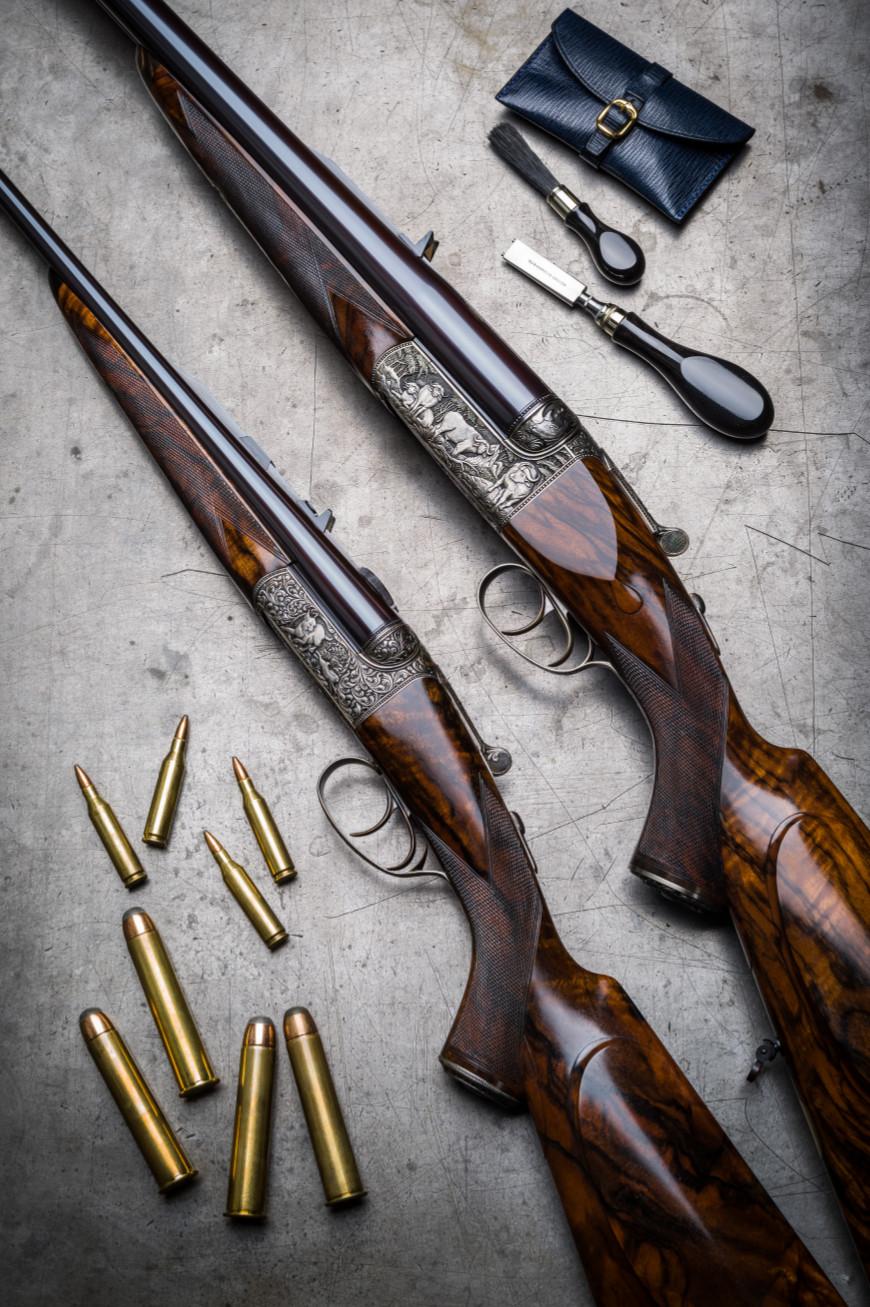 Lovačko oružje i municija - Page 4 New-guns-guns-hand-detachable-lock-rifle-04